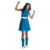 Cookie Monster Child/Tween Costume